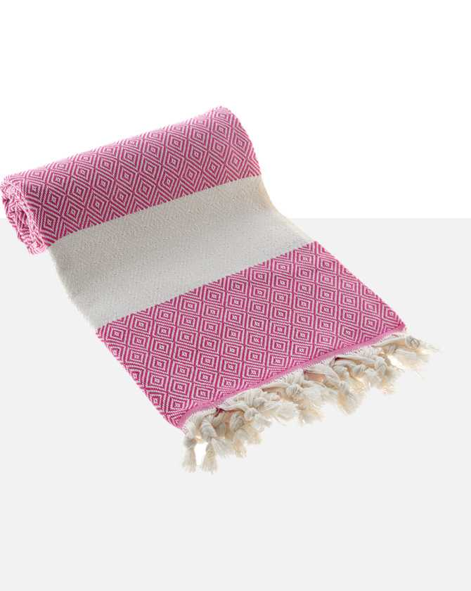 About Peshmod: Leading Peshtemal, Turkish Beach Towel Manufacturer & Wholesaler