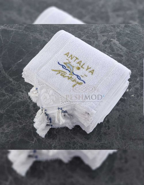 Wholesale Tea Towels from Manufacturer